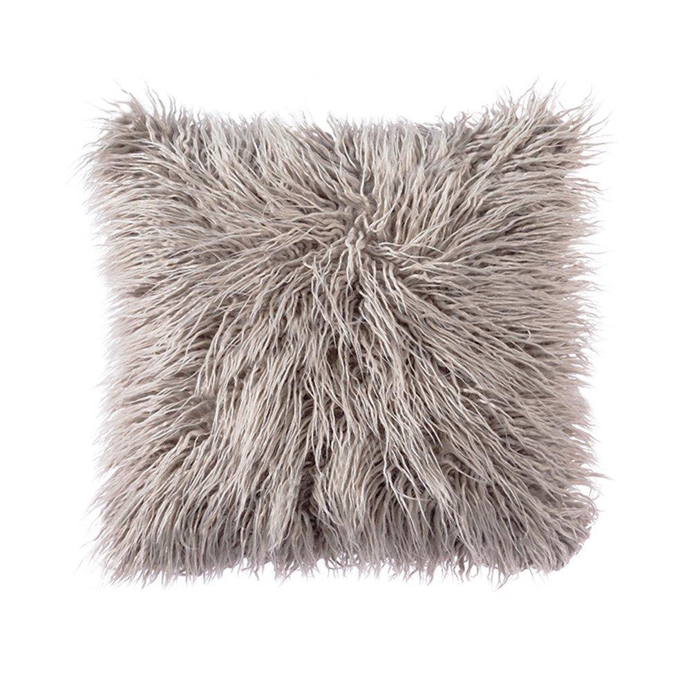 furry-pillow.jpg