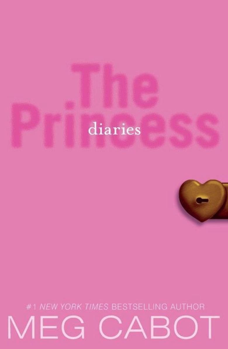 princess-1.jpg