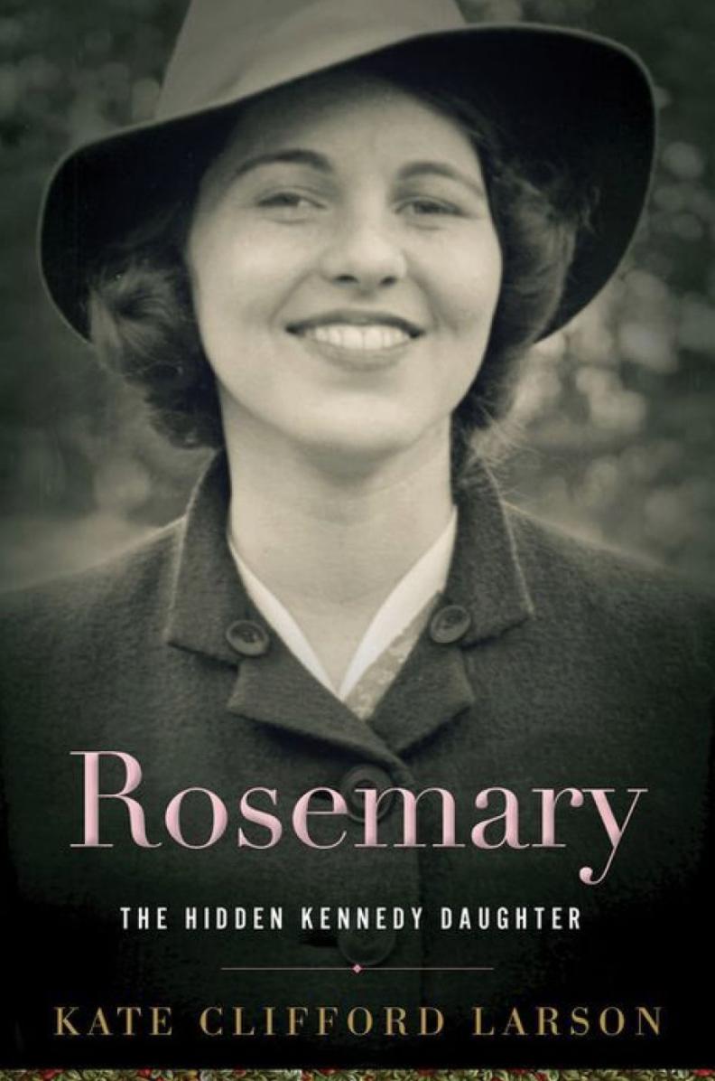 rosemary-1.jpg