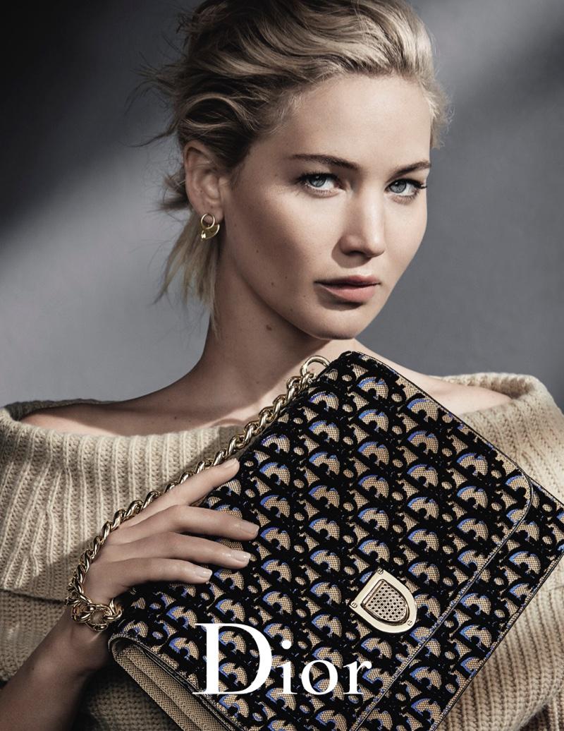 Jennifer-Lawrence-Dior-Fall-2016-Campaign01.jpg