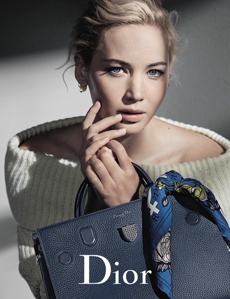Jennifer-Lawrence-Dior-Fall-2016-Campaign02.jpg