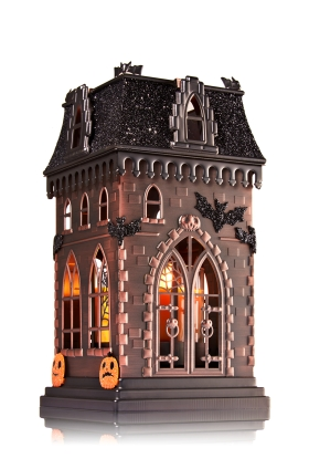metal-candle-holder-haunted-house.jpg