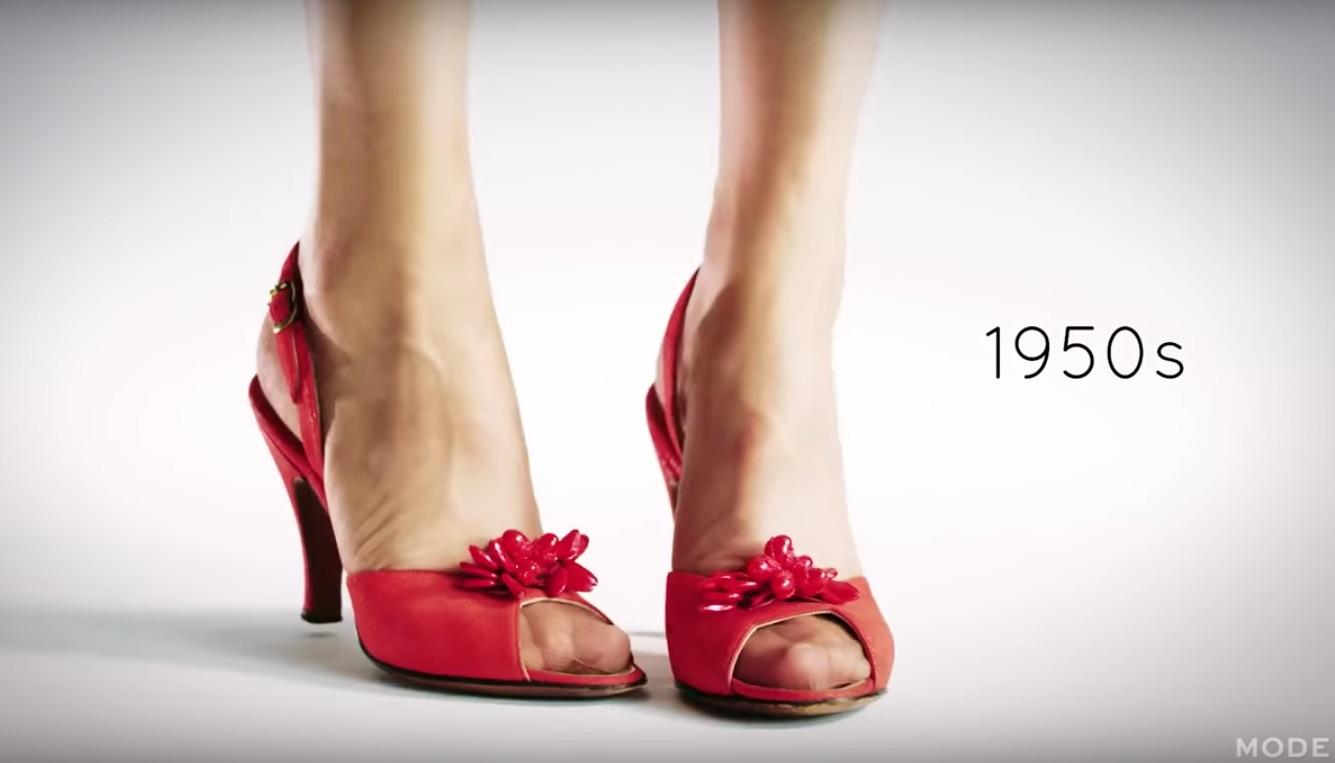 yearsofshoes10.jpg