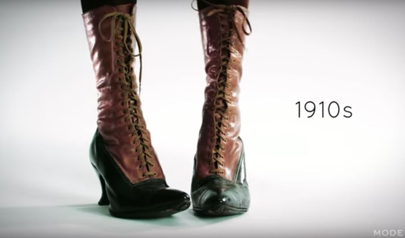 yearsofshoes3.jpg