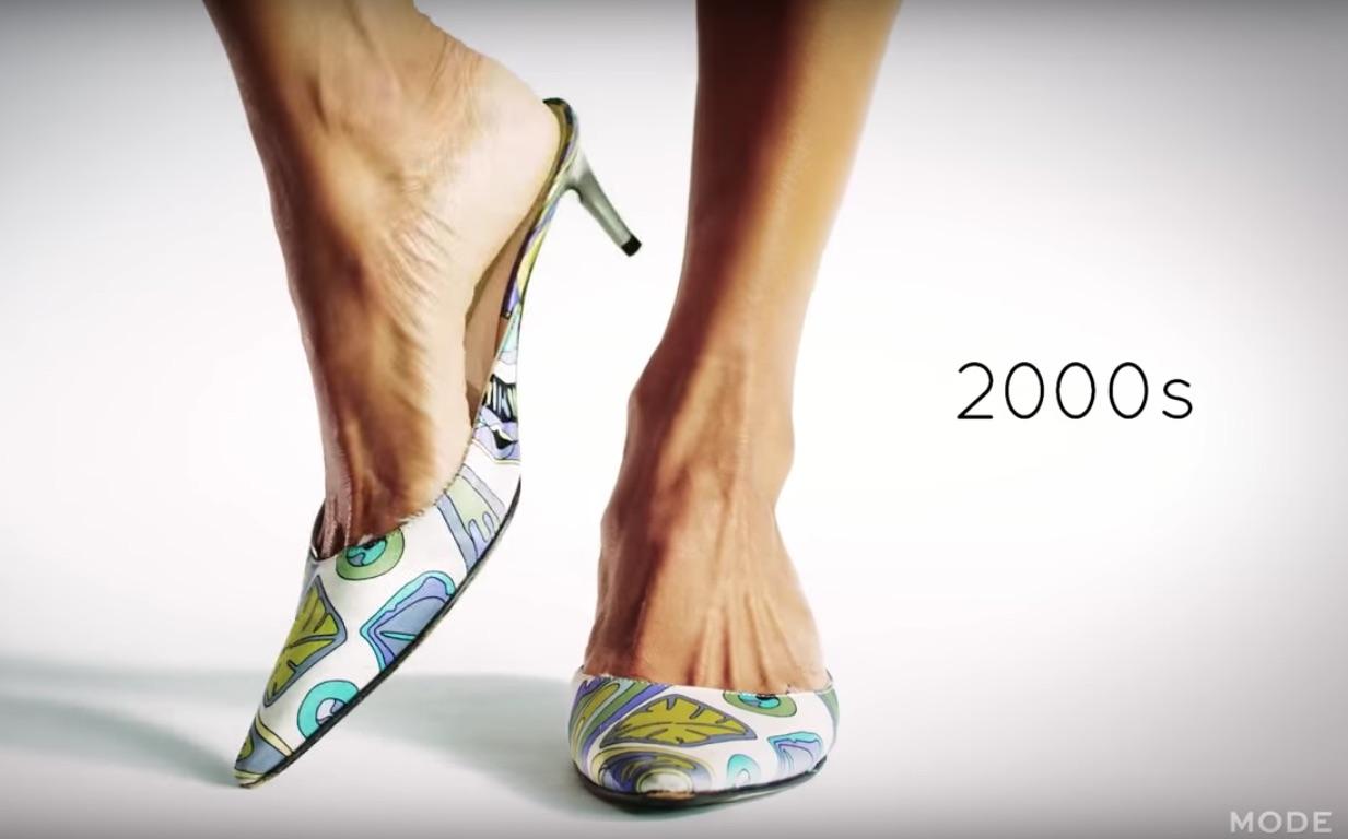 yearsofshoes5.jpg
