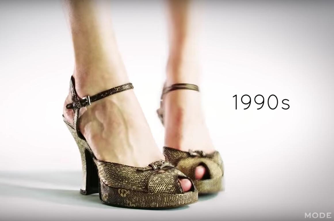 yearsofshoes6.jpg