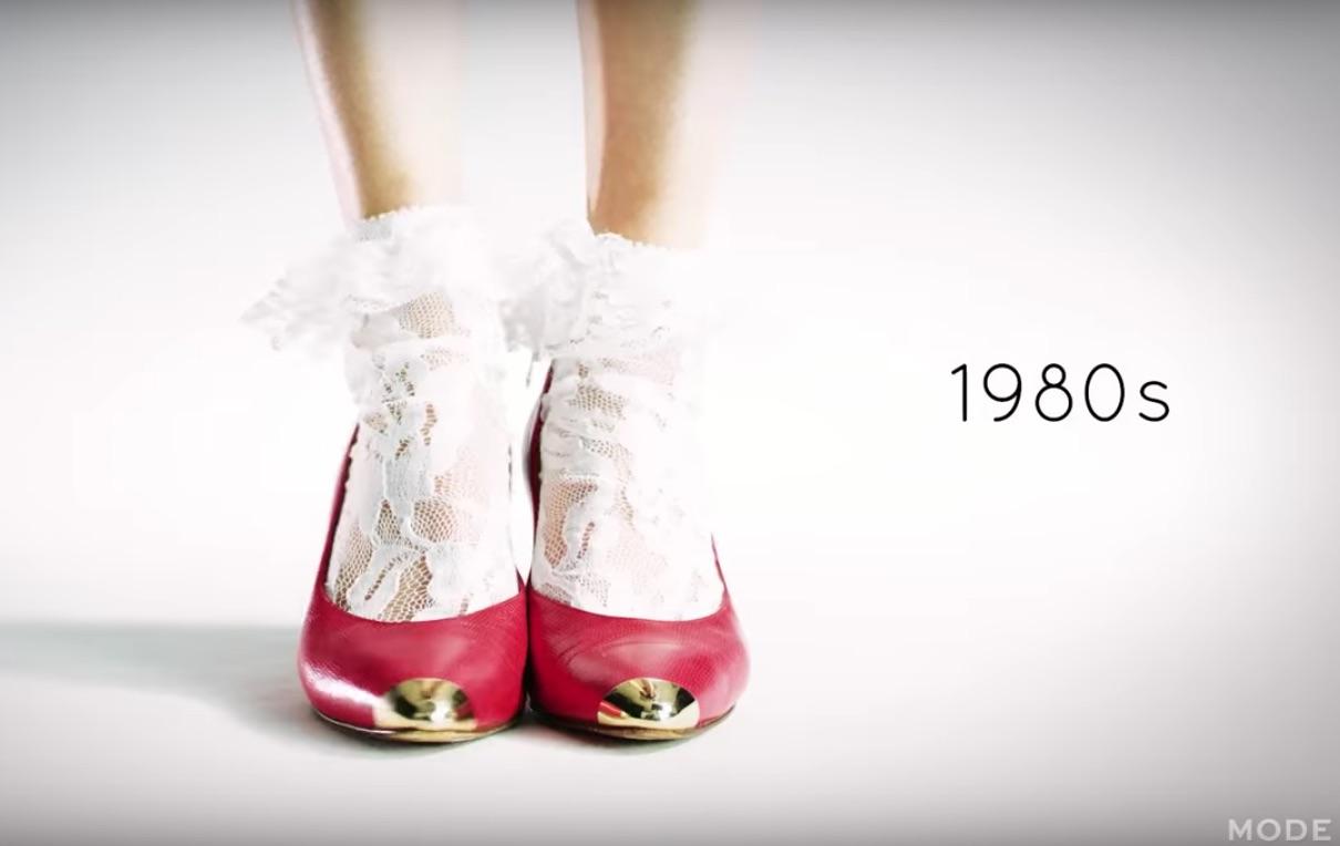 yearsofshoes7.jpg