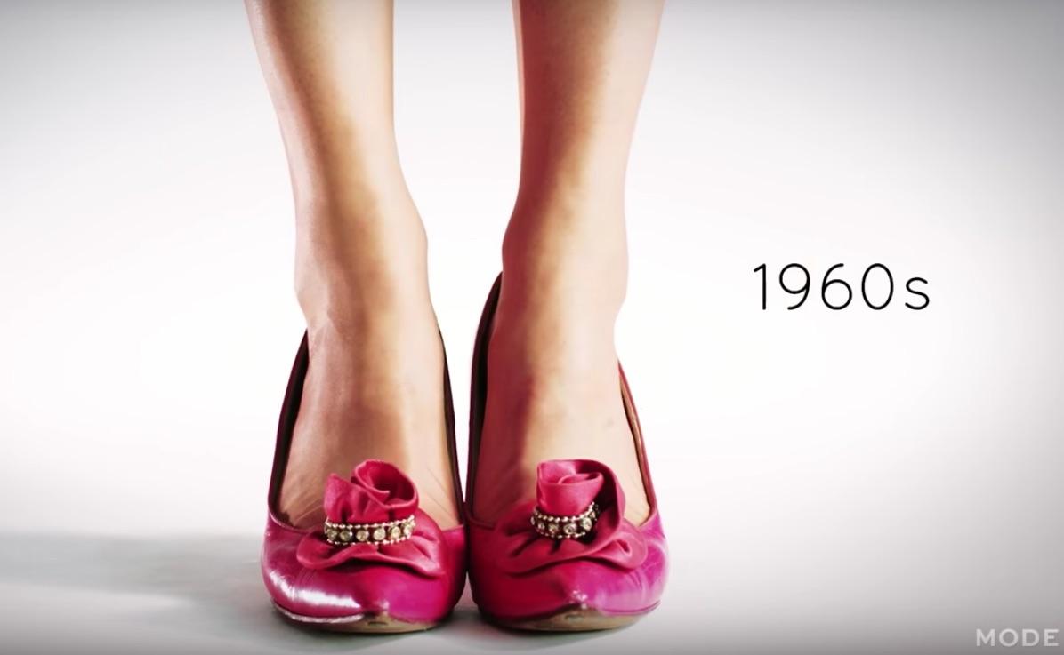 yearsofshoes9.jpg