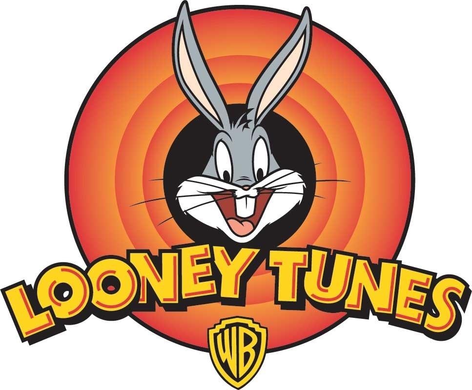 Looney_Tunes_logo