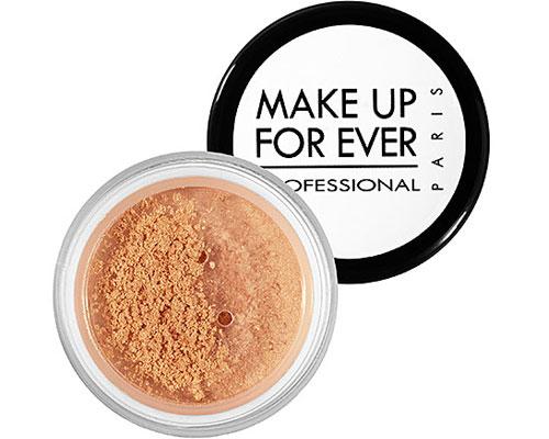 makeup-forever-shadow-psl.jpg