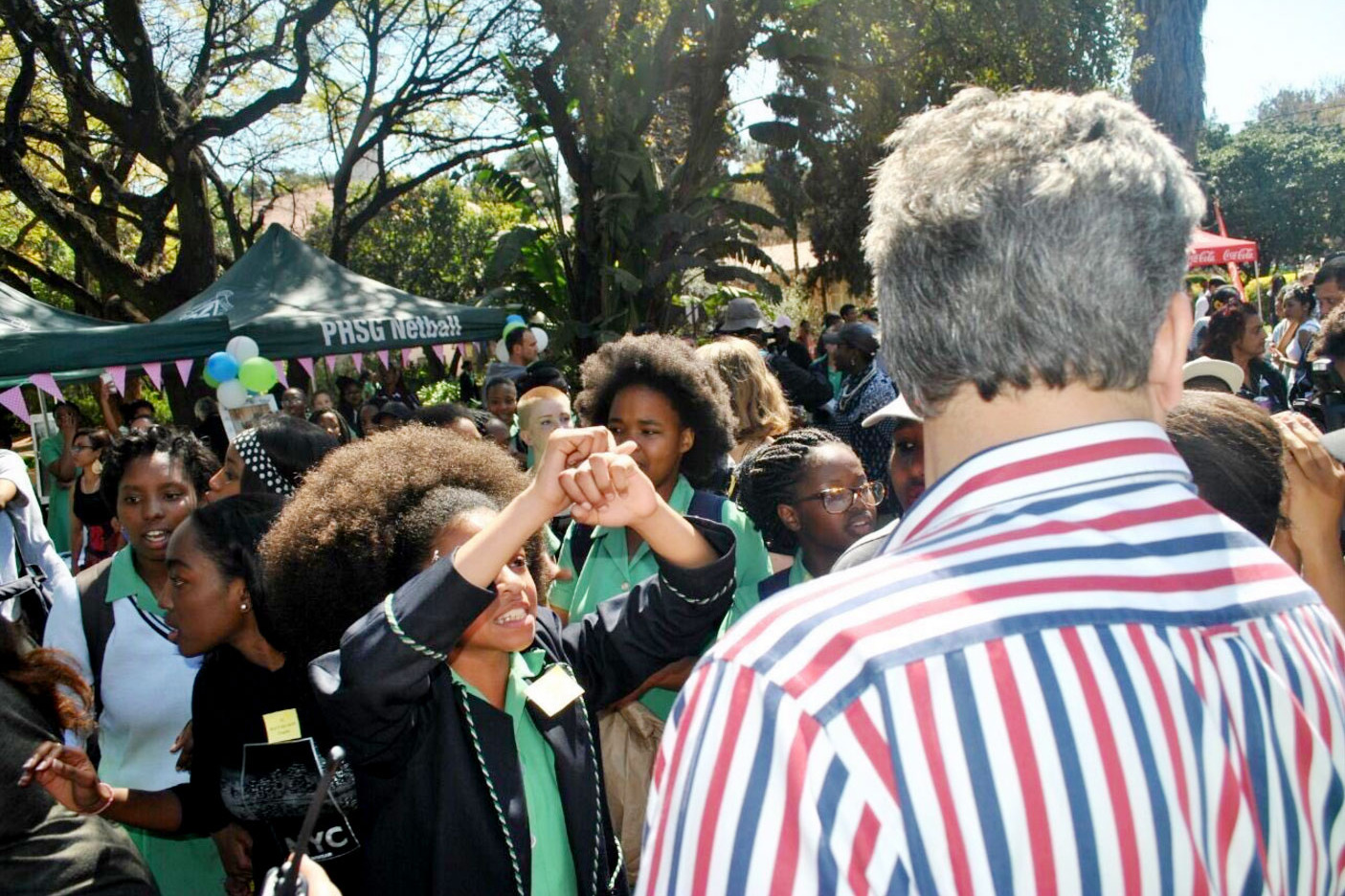 29-pretoria-girls-high-school-protests.w710.h473.2x