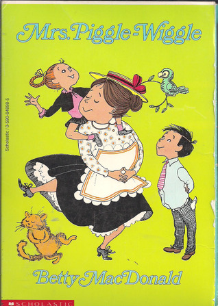 Mrs.-Piggle-Wiggle.jpg