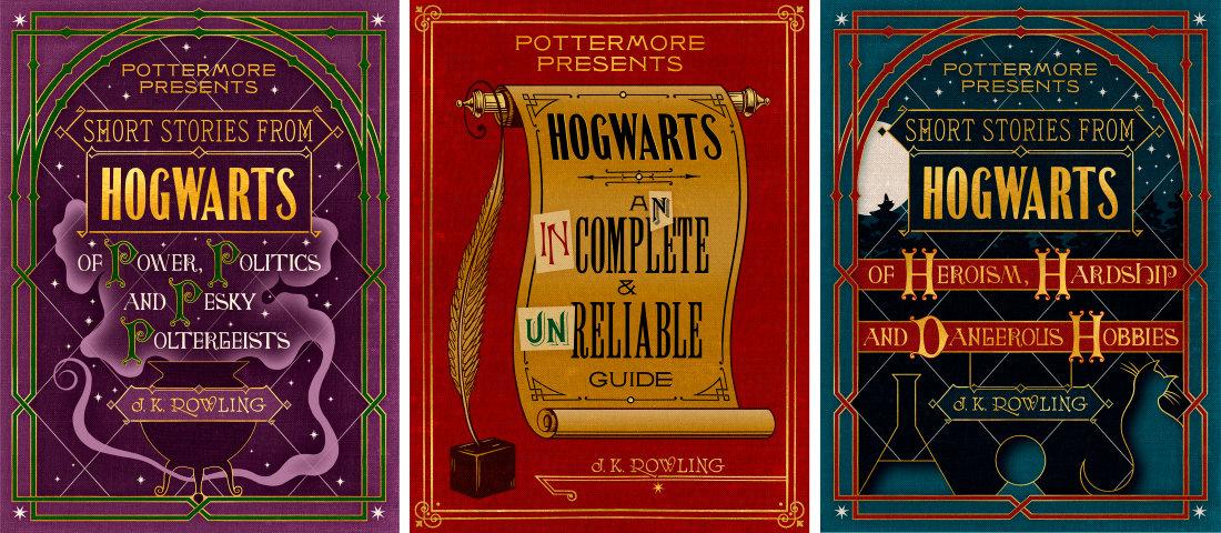 PMP_Hogwarts_Covers.jpg