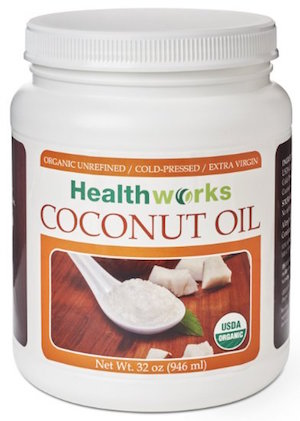 coconut-oil.jpg