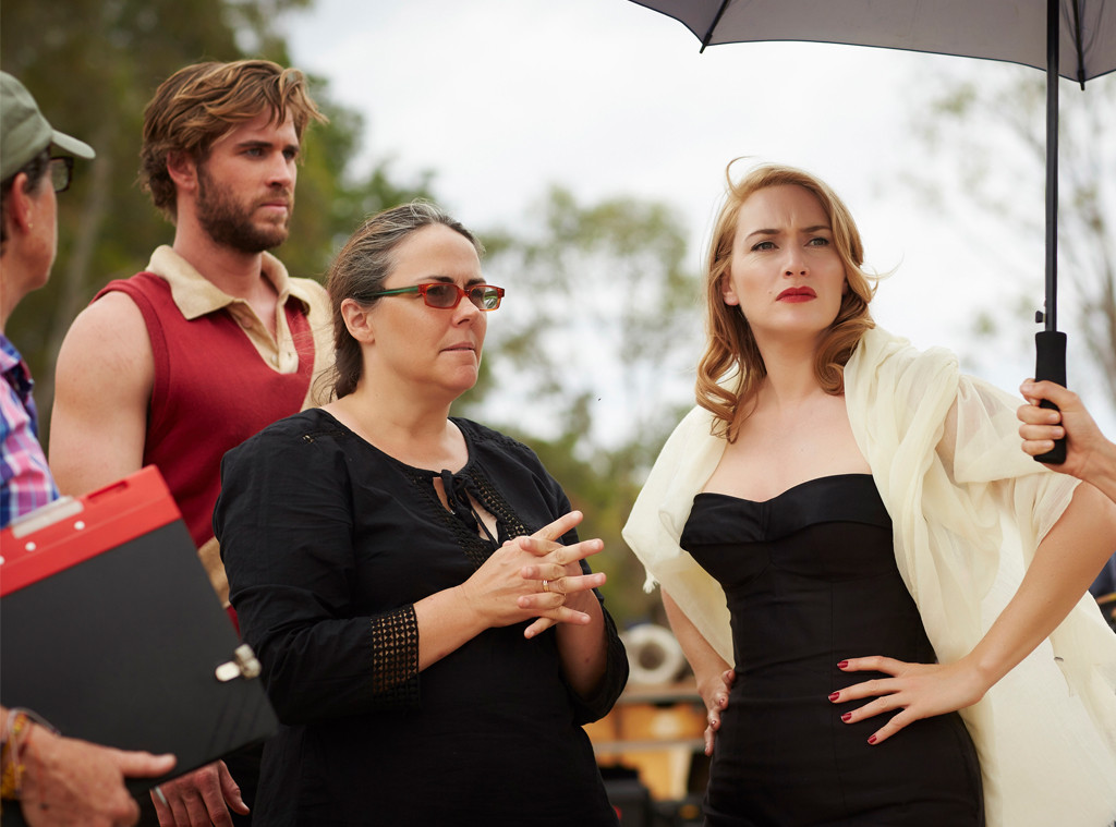 kate-winslet-liam-hemsworth-broadgreen.jpg