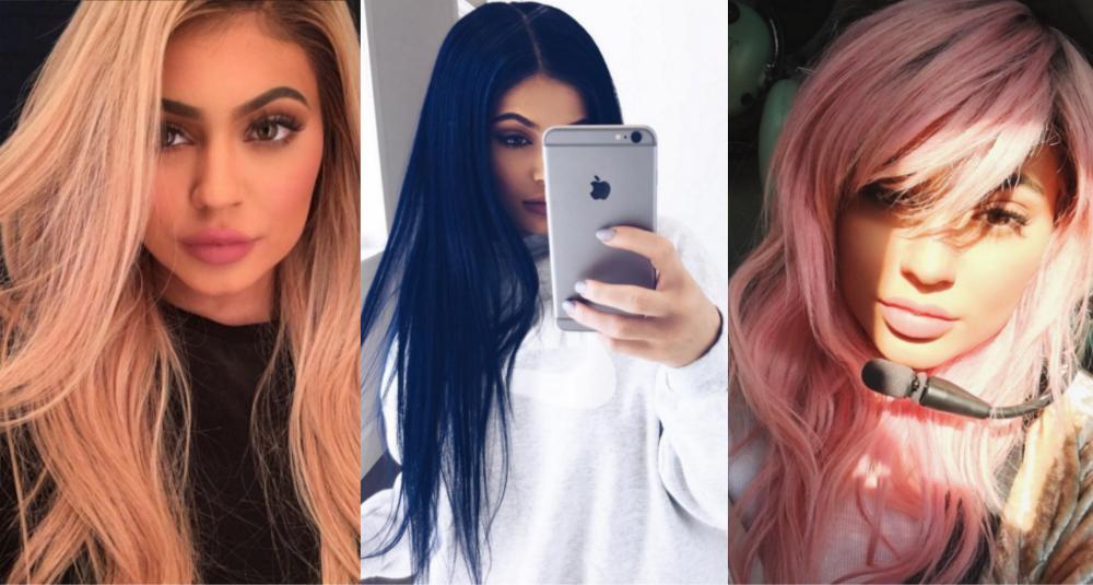 kylie-jenner-hair-Collage.jpg