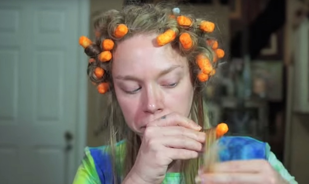 cheetos-4.jpg