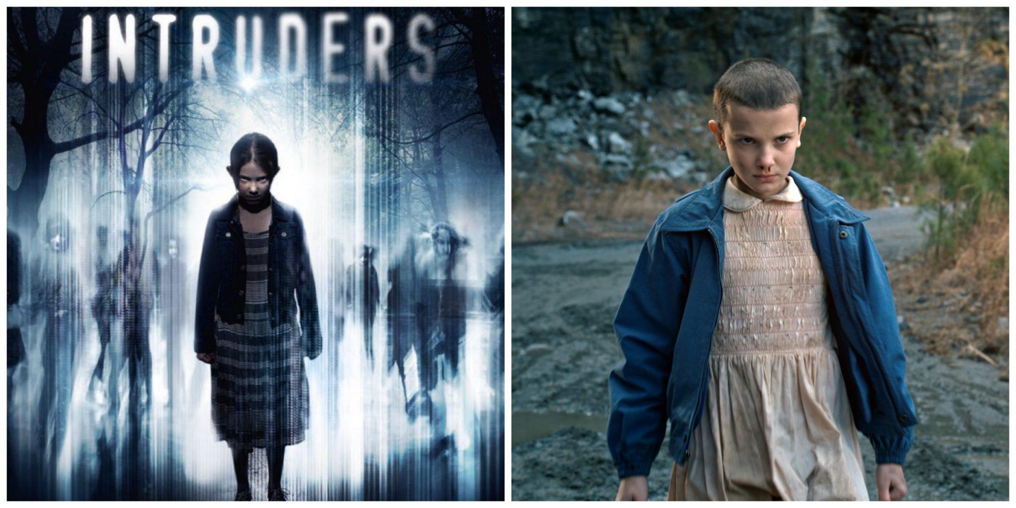 eleven-intruders