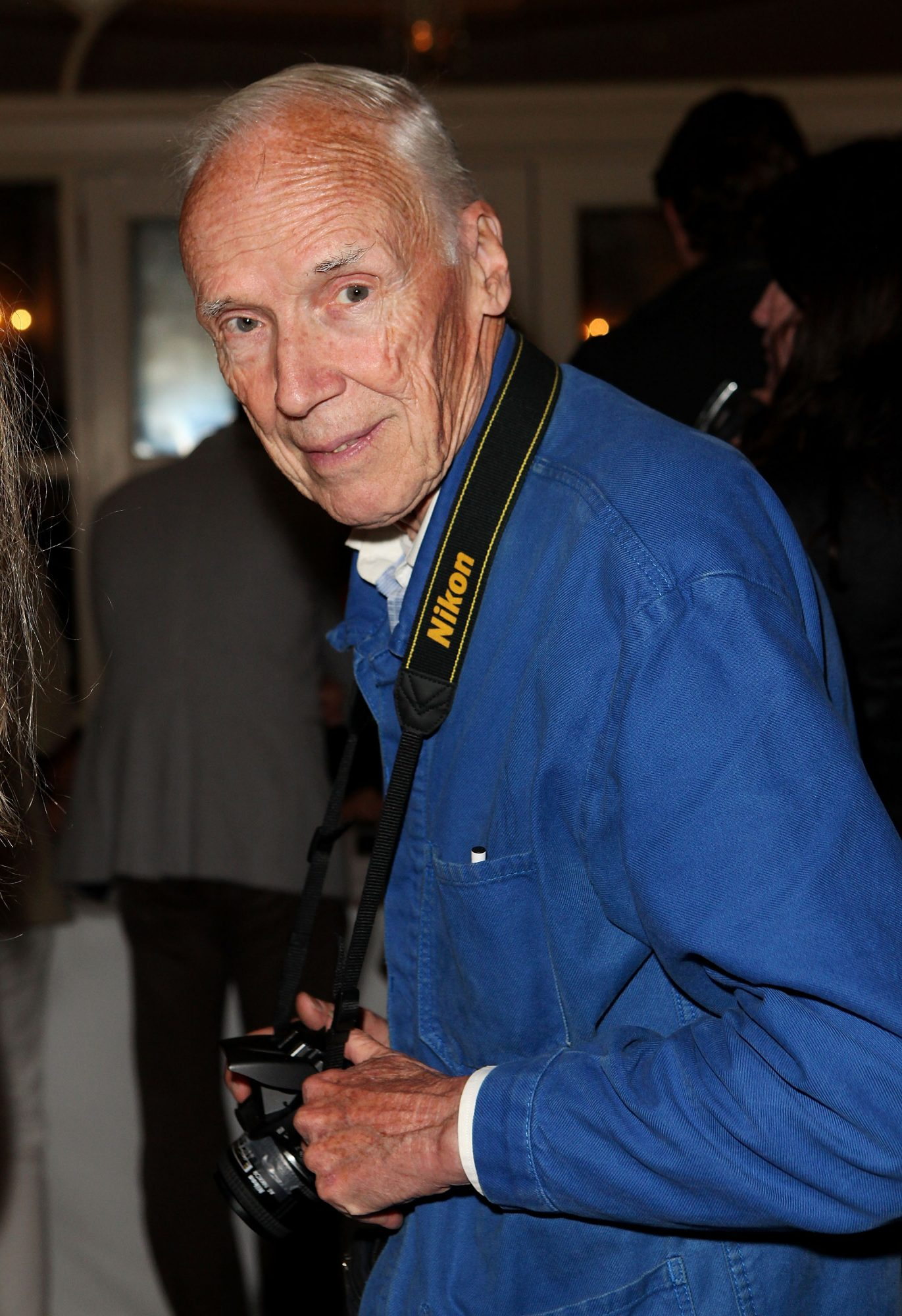 picture-of-bill-cunningham-photo.jpg