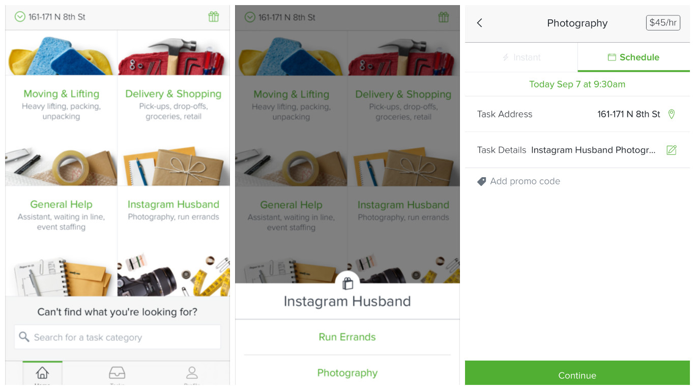 picture-of-task-rabbit-instagram-husband-app-photo.jpg