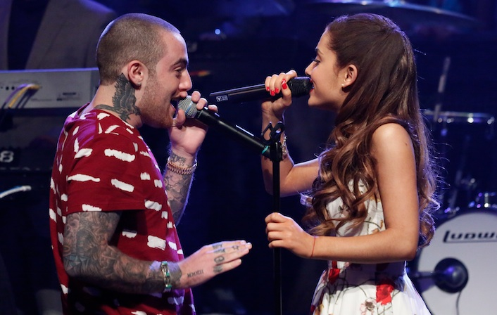 Ariana-and-Mac