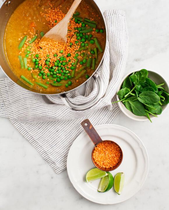 curried-red-lentil-.jpg