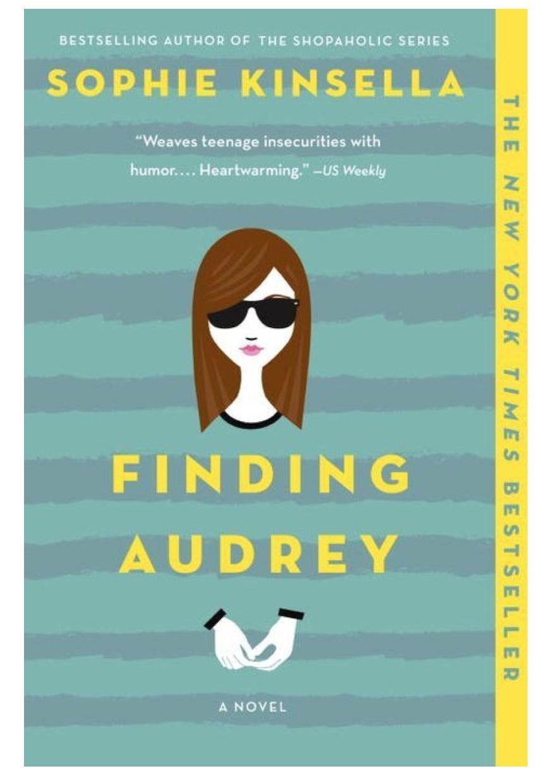 finding-audrey.jpg