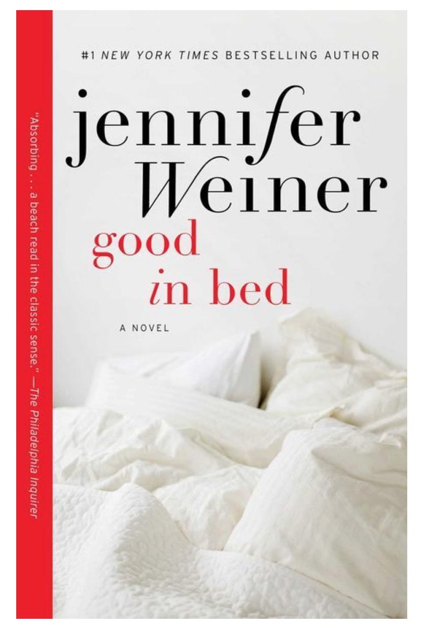 good-in-bed.jpg