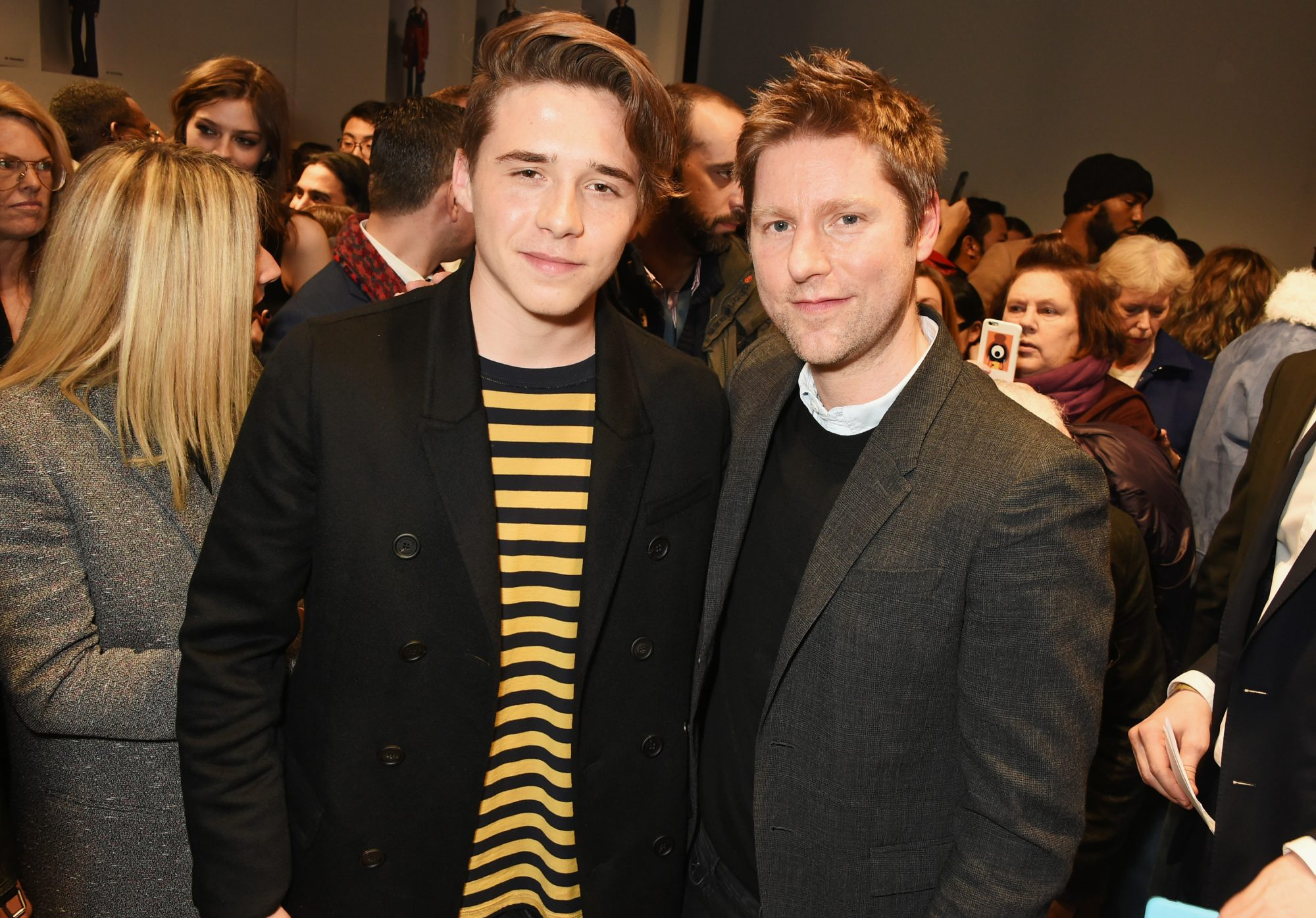 picture-of-christopher-bailey-and-brooklyn-beckham-photo.jpg