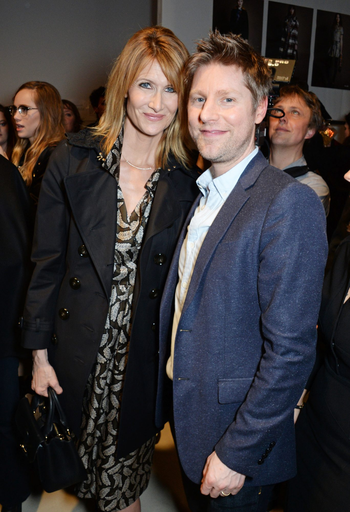 picture-of-christopher-bailey-and-laura-dern-photo.jpg