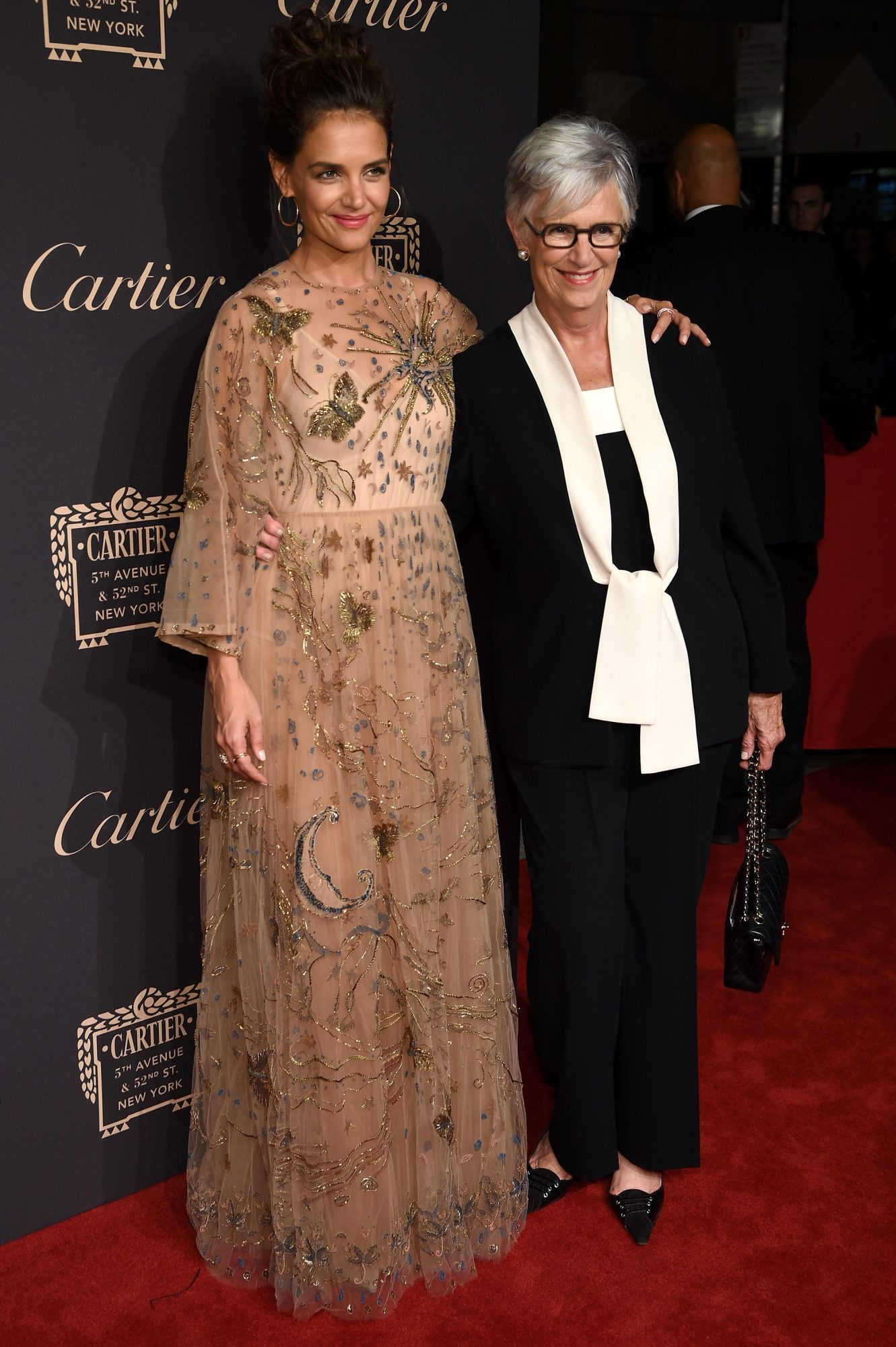 picture-of-katie-holmes-mom-cartier-photo1.jpg