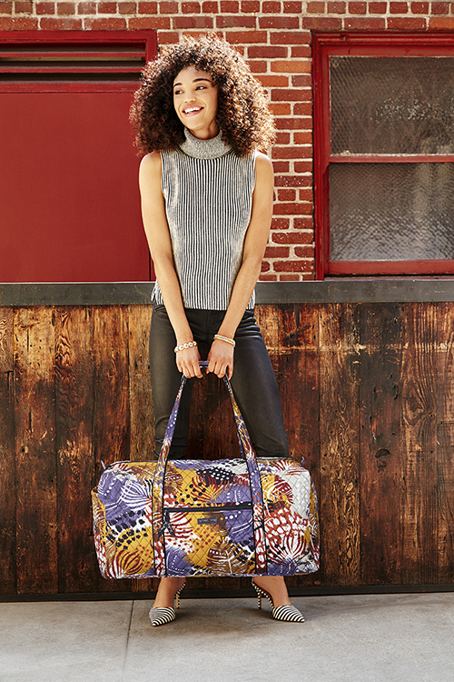 picture-of-vera-bradley-duffel-in-painted-feathers-photo.jpg