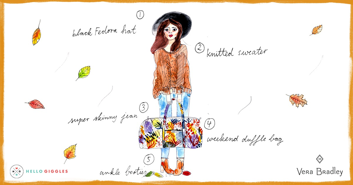 picture-of-vera-bradley-fall-outfit-photo.jpg