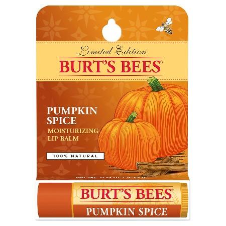pumpkin-spiace.jpeg
