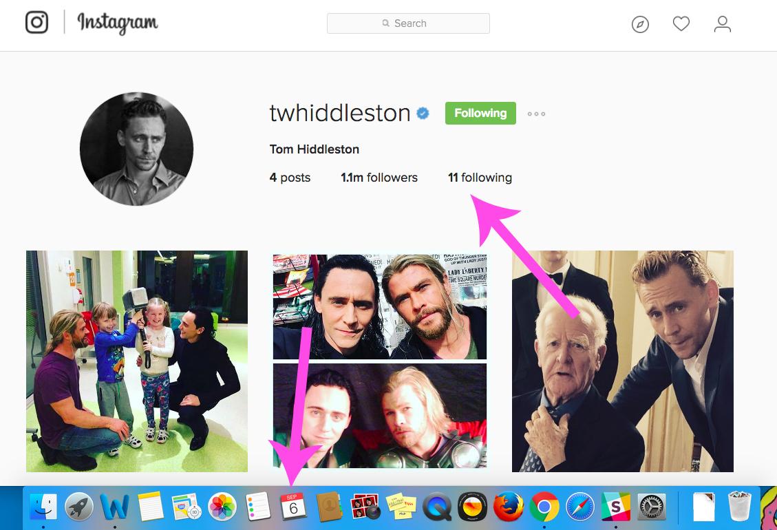 hiddleston-one.jpg