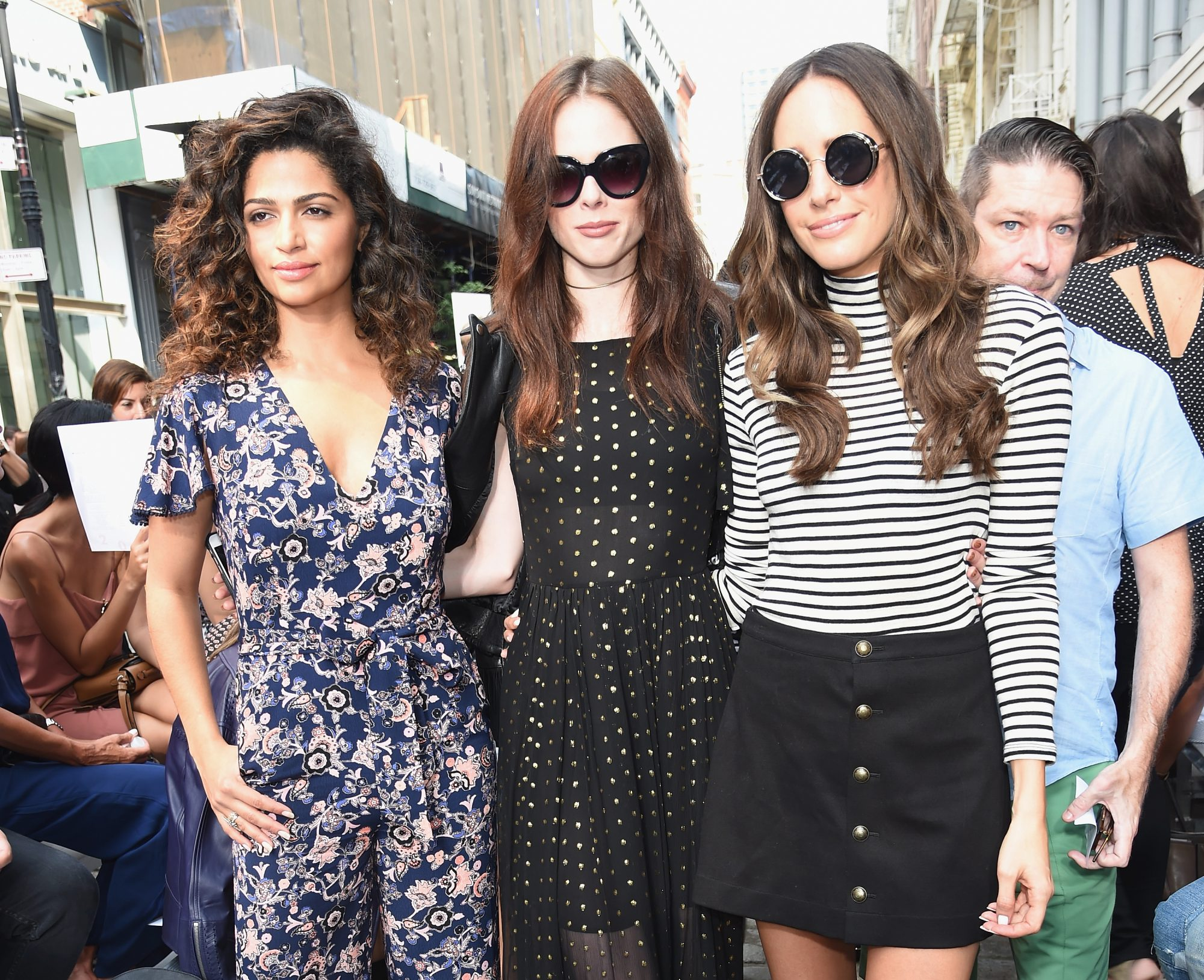picture-of-camila-alves-coco-rocha-louise-roe-nyfw-photo.jpg