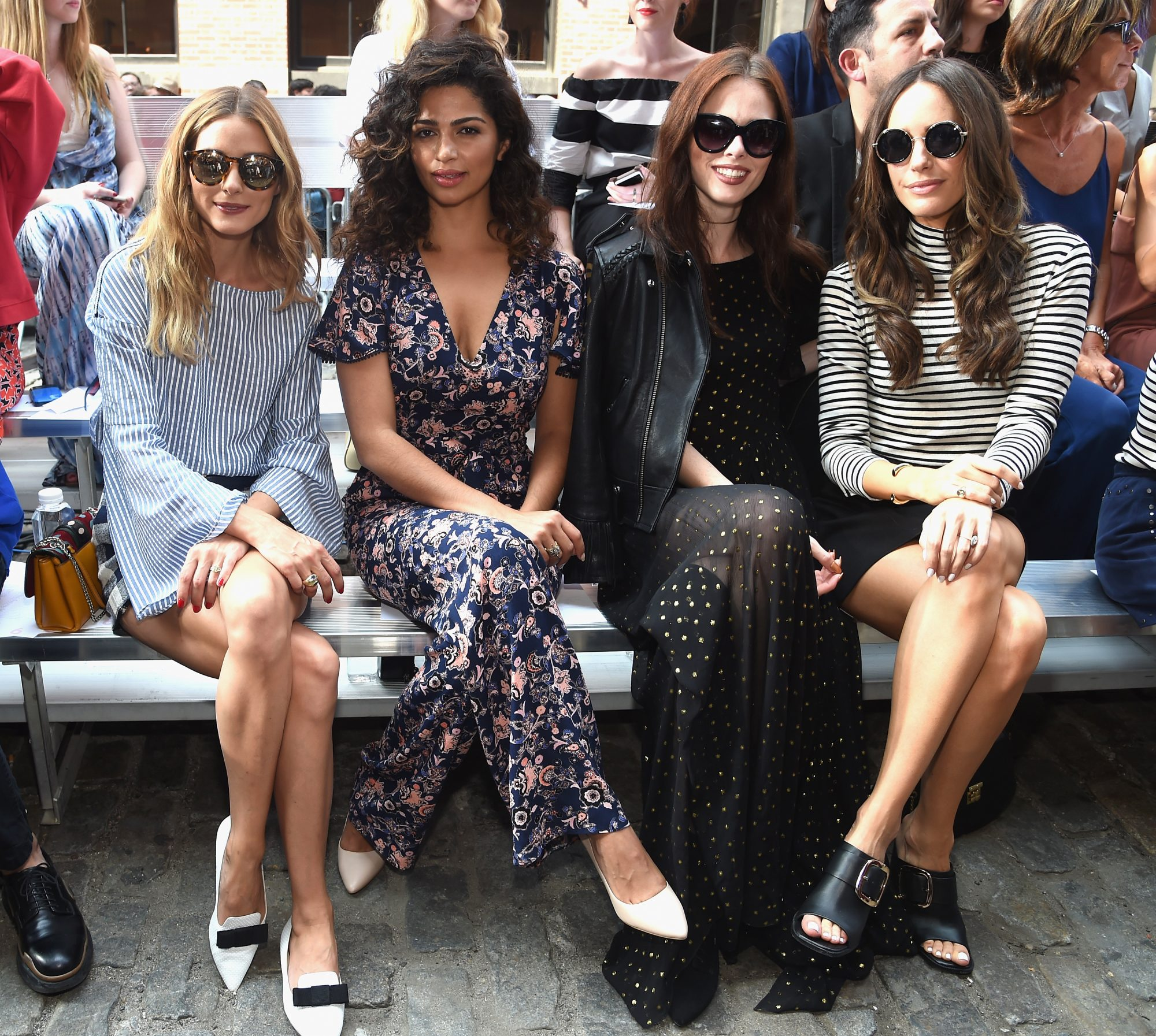 picture-of-olivia-palermo-camila-alves-coco-rocha-louise-roe-nyfw-photo.jpg