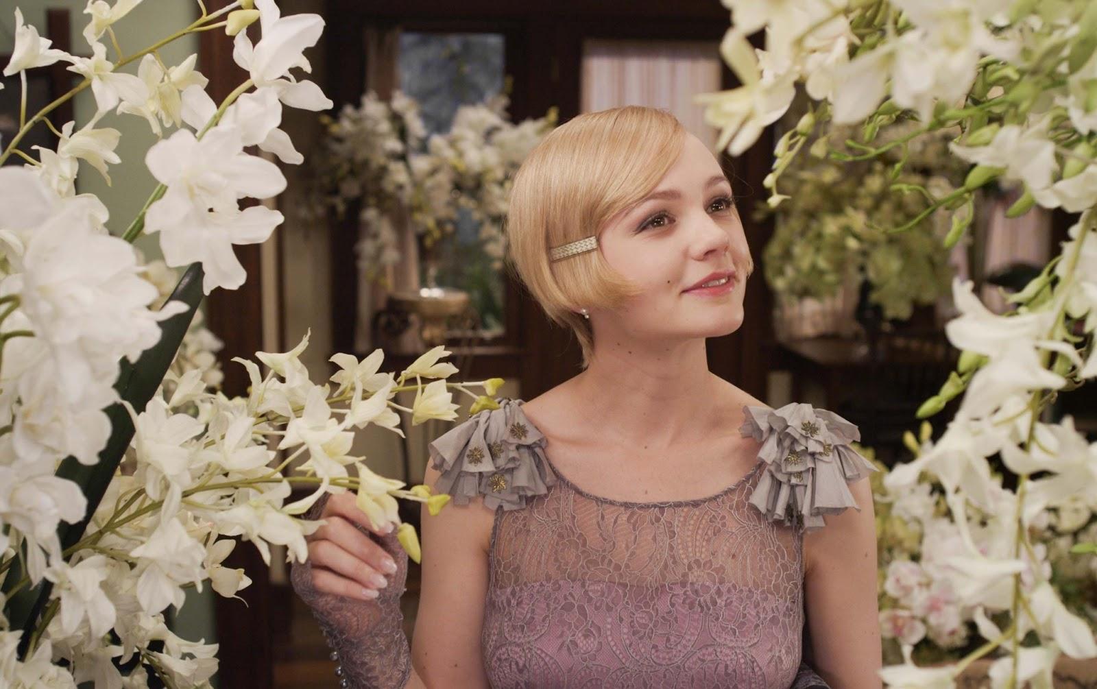 Carey-Mulligan-The-Great-Gatsby-Best-Actress-2013.jpg