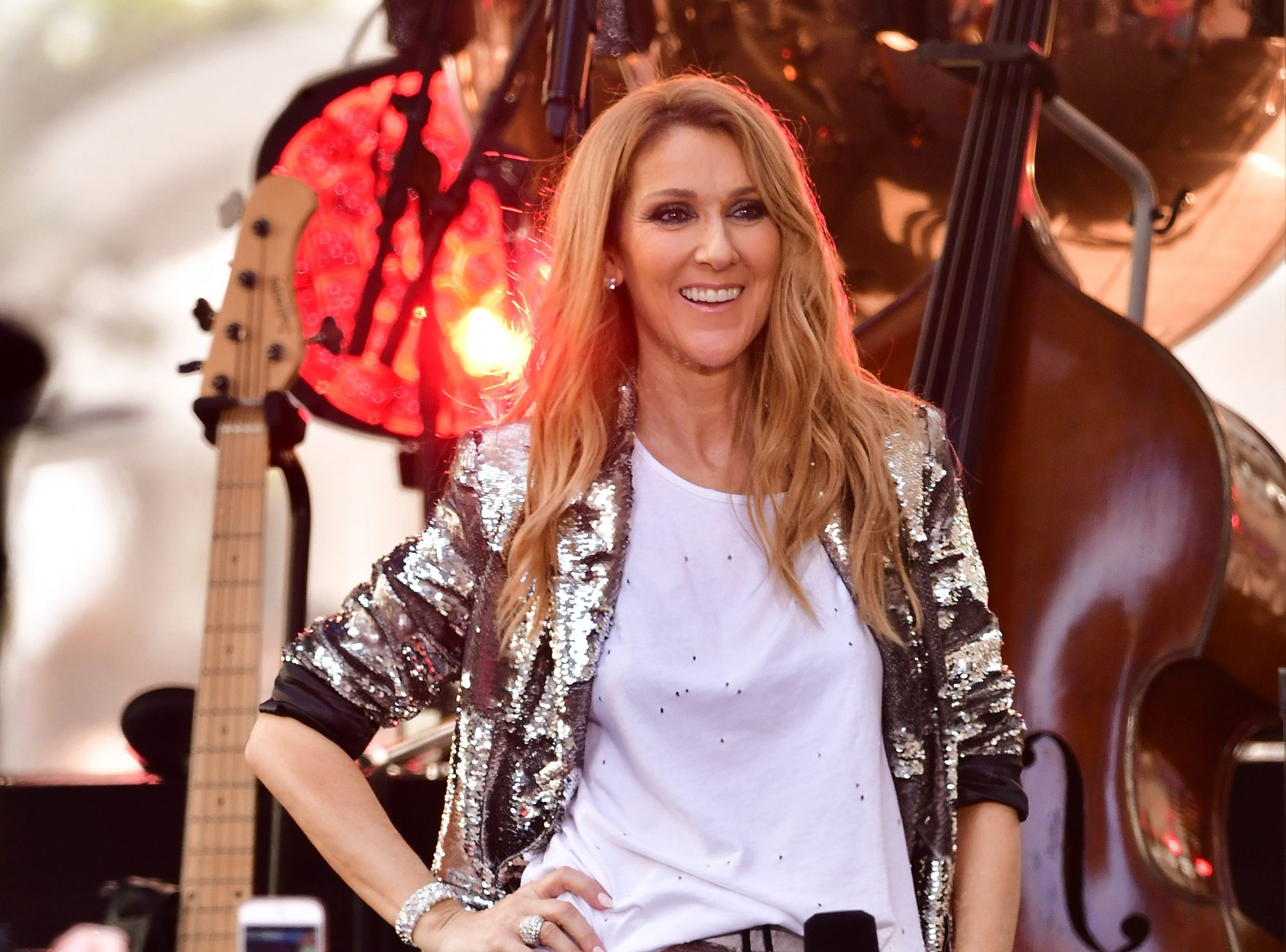 celine-dion-today-show
