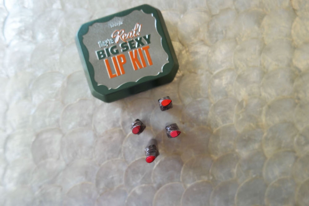 benefit-lip-kit-2.jpg