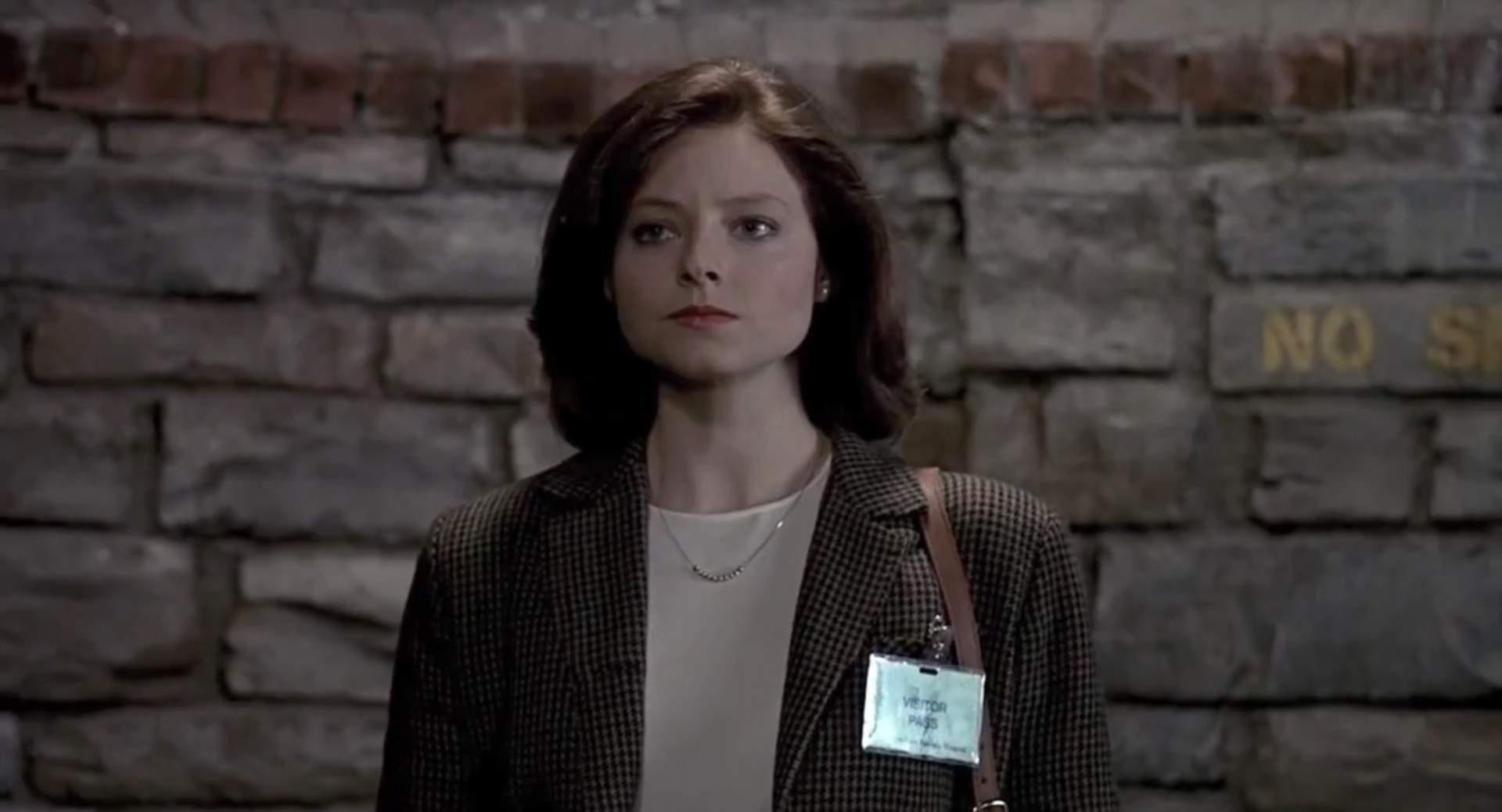 jodie-foster-as-clarice-starling-in-the-silence.jpg