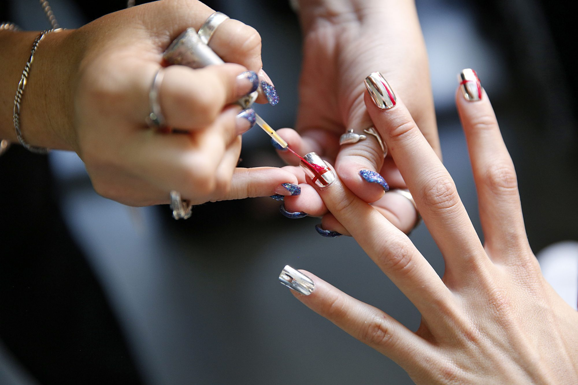 picture-of-nyfw-nails-metallic-photo.jpg