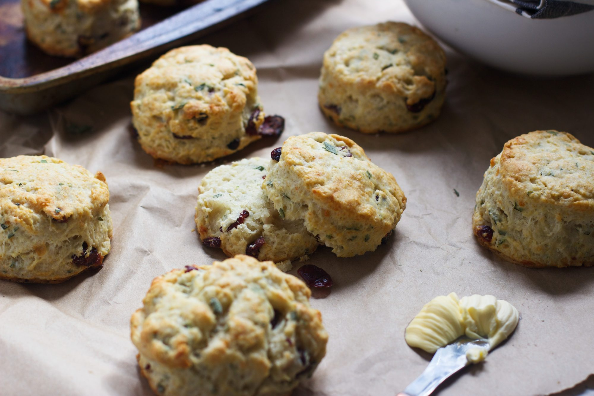 Gruyere-Cranberry-and-Sage-Buttermilk-Biscuits-3.jpg