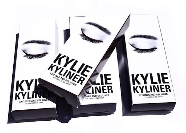 kyliners