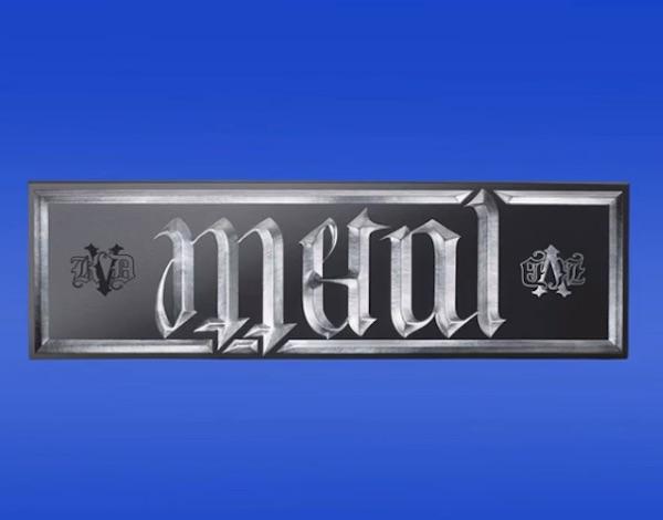metal.jpg