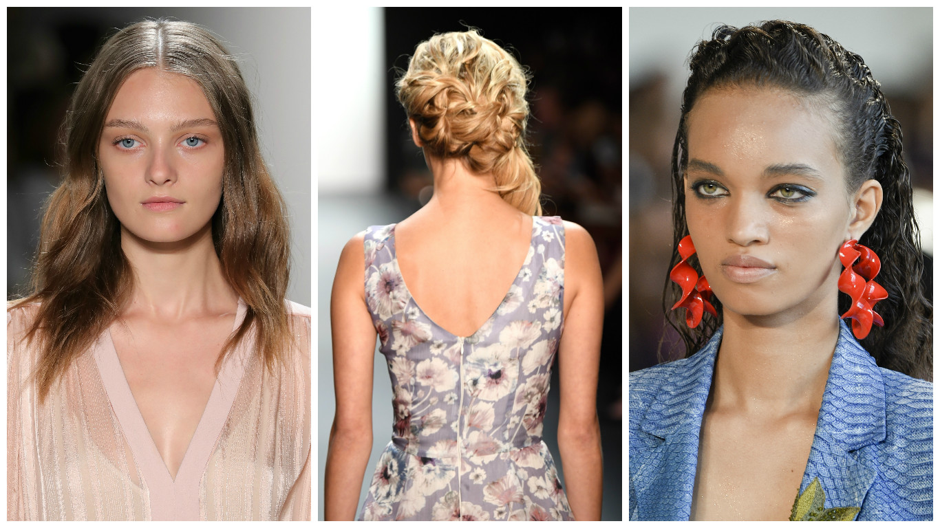 picture-of-NYFW-hair-photo