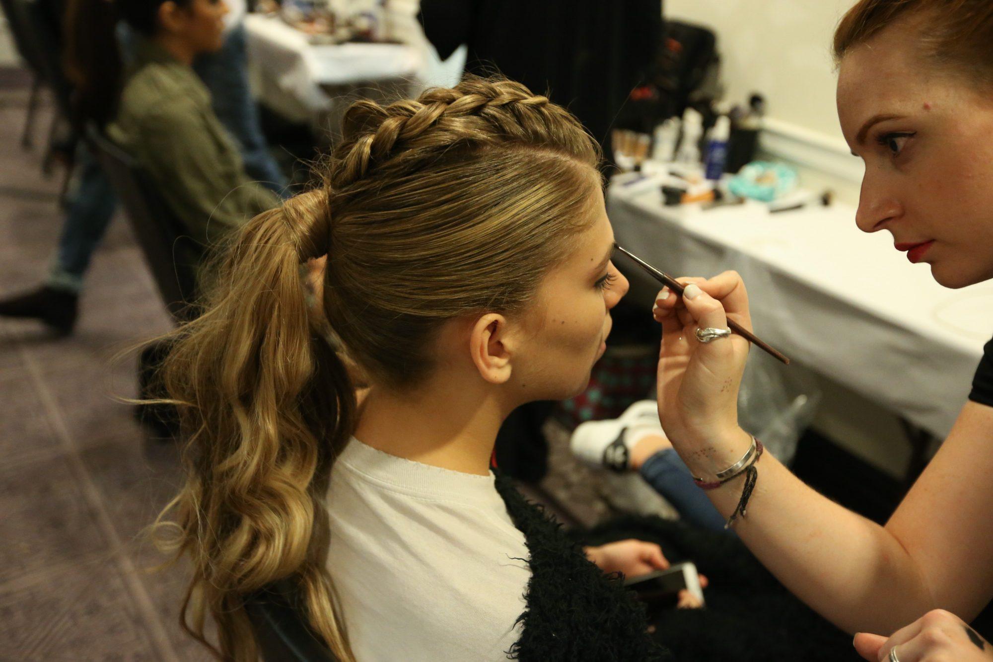 picture-of-nyfw-hair-braid-photo.jpg