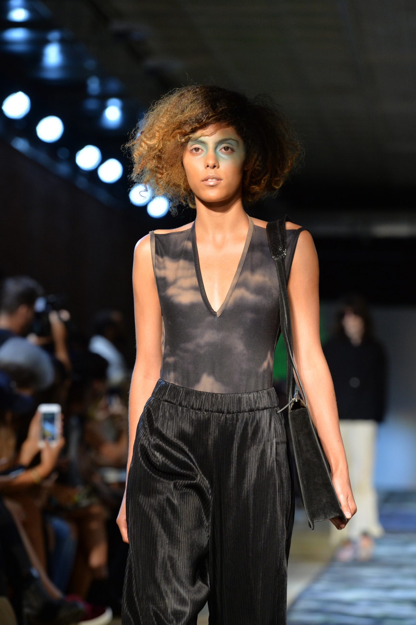 picture-of-nyfw-hair-natural-photo.jpg