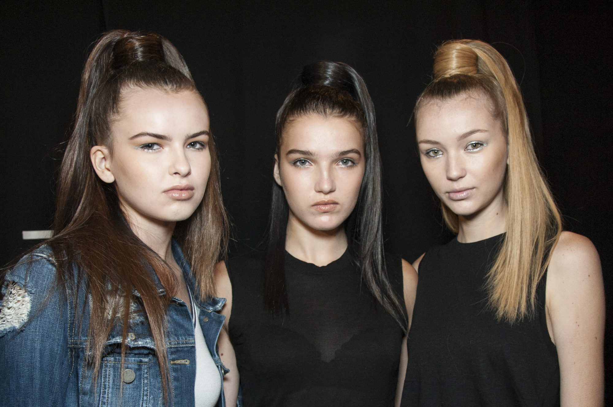 picture-of-nyfw-hair-ponytail-photo.jpg