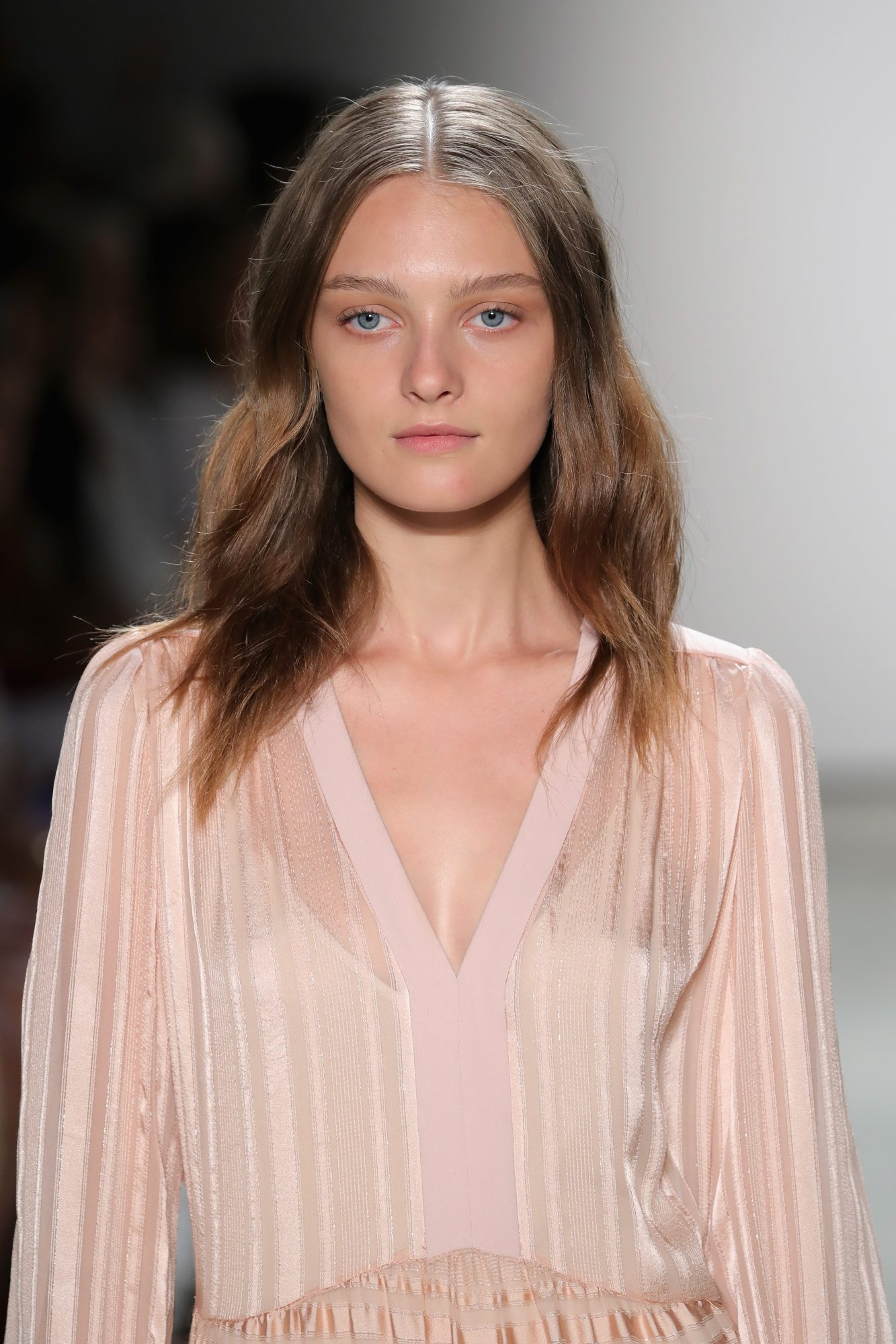 picture-of-nyfw-hair-waves-photo.jpg